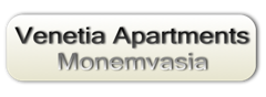 Venetia Apartments
